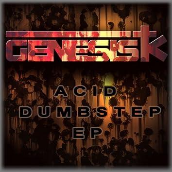Acid Dumbstep