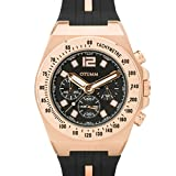 Otumm Marina Unisex Reloj MACHRG-101