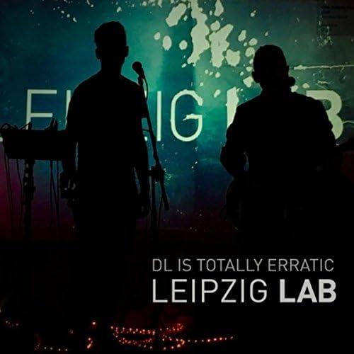 Leipzig Lab