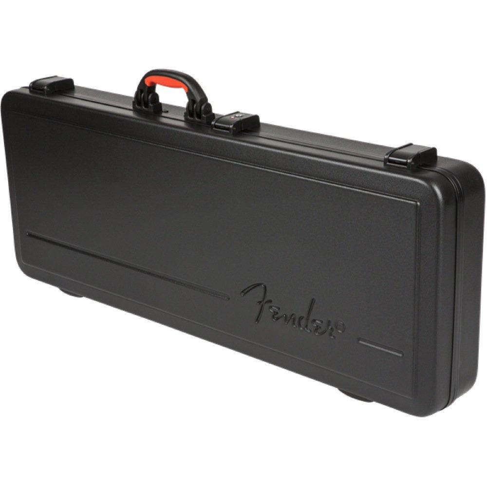 Fender ABS Molded/Stratocaster Tele Case: Amazon.es: Instrumentos musicales