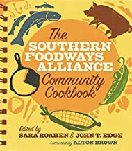 community cookbooks for sale