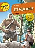 L'Odyssée - Nouveau programme