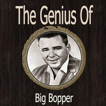 The Genius of Big Bopper