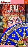 Guide Bali 2020-2021 Petit Futé