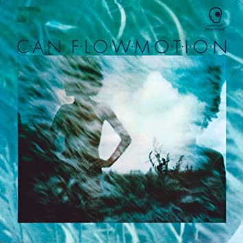 Flow Motion (Remastered)