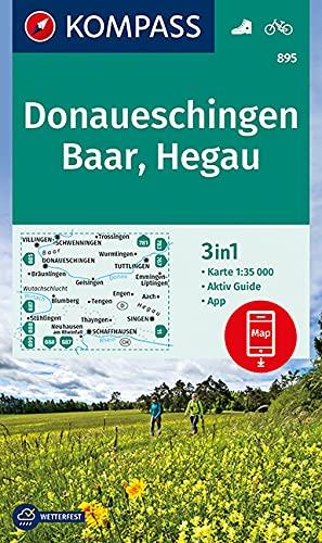 saturn donaueschingen