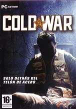 Cold War (Spanish) - PC