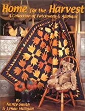 Best nancy smith quilt patterns Reviews