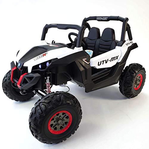 Ride-On UTV Sport Edition 2 Seater …