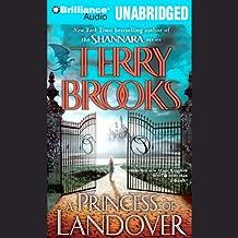 Best princess of landover Reviews