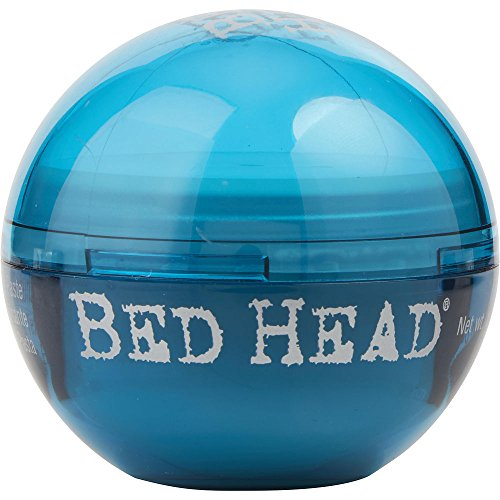 BED HEAD by Tigi HARD TO GET TEXTURIZING PASTE 1.5 OZ ( Package Of 4 ) by Bed Head