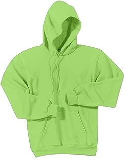 Best lime green hoodie Reviews