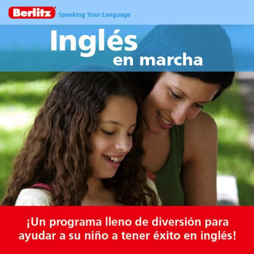 Start-Up Ingles audiobook cover art