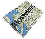 Movieland, le jeu ciné:...