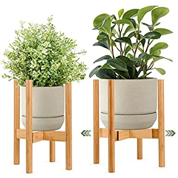 Best tall indoor plant stand Reviews