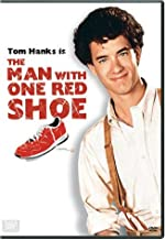 red shoes full movie