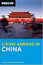 Living Abroad in China