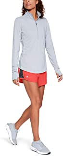 Women's Fly By Running Shorts