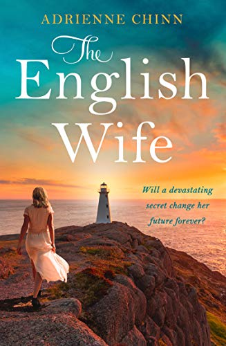 The English Wife: A USA Today best seller; a sweeping and emotional historical romance novel