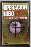 Operacion Lobo (Grandes Temas)