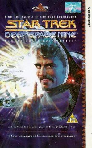 Star Trek - Deep Space Nine 67