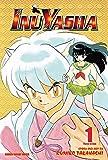 inuyasha manga 129 Used Book in Good Condition Inuyasha 1: Vizbig Edition