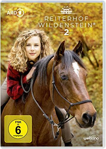 Reiterhof Wildenstein 2