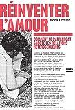 Réinventer l'amour: Comment le patriarcat sabote les relations hétérosexuelles