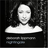 Nightingale by Deborah Lippmann (2005-04-12)
