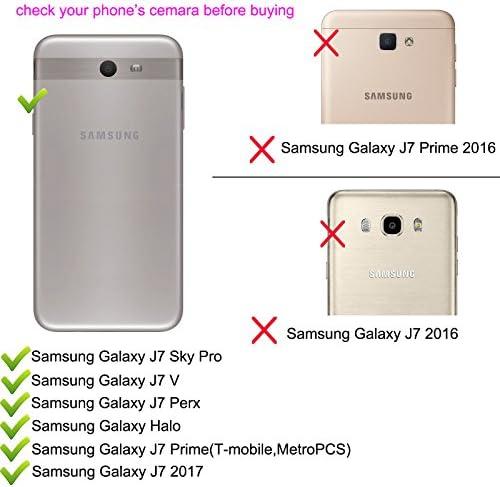 Samsung galaxy j5 hard case _image1