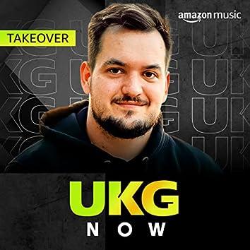 UKG Now