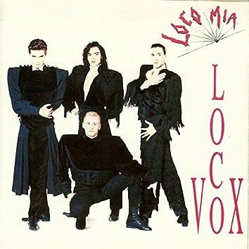 Loco Vox