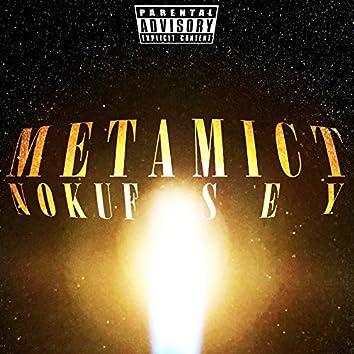 Metamict