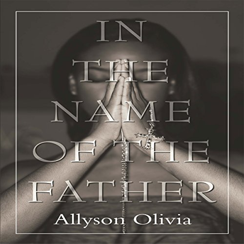 In the Name of the Father cover art