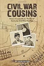 Civil War Cousins