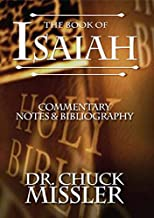 Isaiah: Commentary Handbook