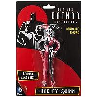 "Action Figures - DC Comics - Harley Quinn Batman Adventures 5.5"" New dc-3944"