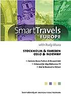 Smart Travels Europe: Stockholm & Sweden / Oslo [DVD] [Import]