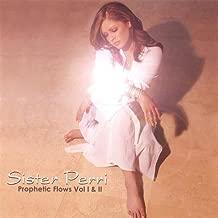 Best sister perri prophetic flows Reviews
