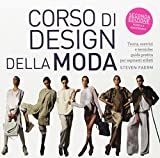 Corso di design della moda