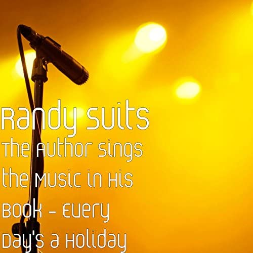 Randy Suits