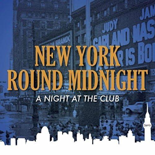New York Round Midnight