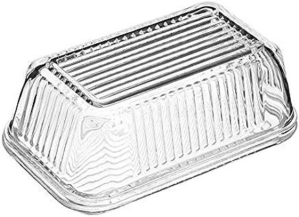 Dajar 64508 Butterdose Frigo, 17 x 10 cm preisvergleich bei geschirr-verleih.eu