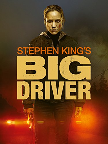 Stephen King's Big Driver [dt./OV]
