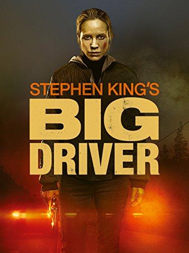Stephen King's Big Driver [dt./OV]