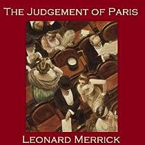 the judgement day of paris