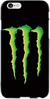Amazon.fr : coque monster