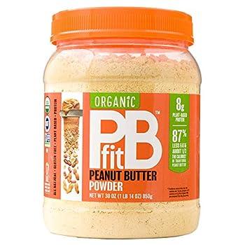 Best peanut powder Reviews
