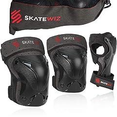 Protect-1 Skater Kinder