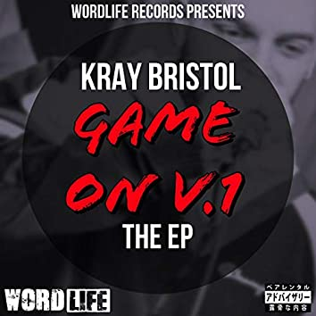 Game on V.1 the